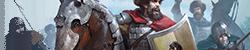 Kaedweni Cavalry