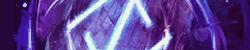 Stribog Runestone