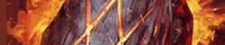 Dazhbog Runestone