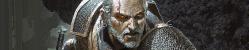 Geralt: Professional