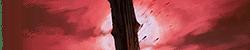 Hen Gaidth Sword