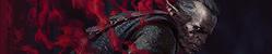 Regis: Bloodlust