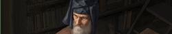 Oxenfurt Scholar