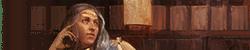 Queen Adalia